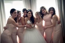 Stephanie + Peter Wedding - 238-1