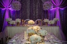 Stephanie + Peter Wedding - 680-1
