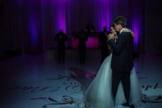 Stephanie + Peter Wedding - 808-1