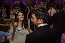 Stephanie + Peter Wedding - 851