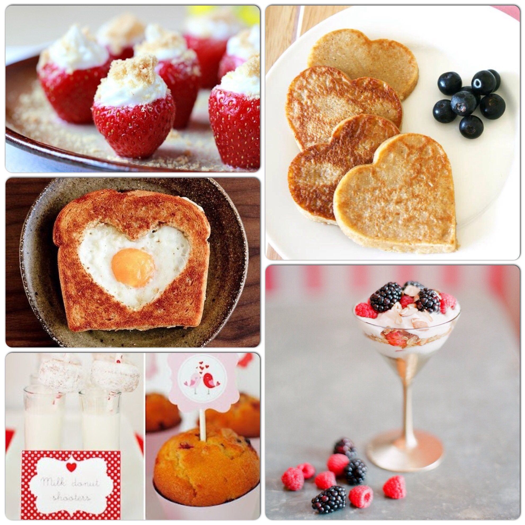 nothing says i love you like a home cooked meal cook for your kids your spouse your partner your friends or just for yourself - Valentine Day Meals To Cook At Home
